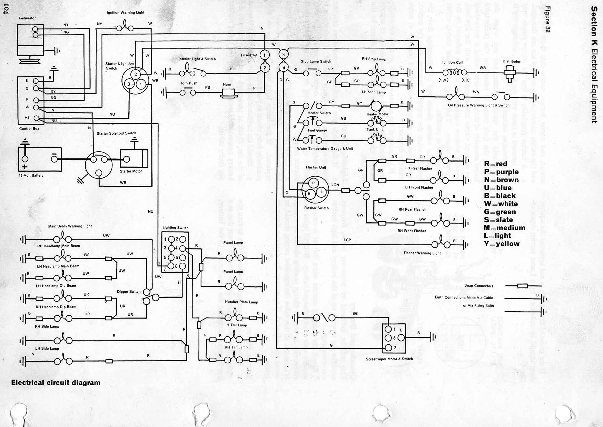 8018 Look Drawing My Led Accent Lights Tell Me Where I M Going Wrong Please likewise Crusader Wiring Diagram likewise Yanmar Tractor Wiring Diagram additionally Sailboat Mast Wiring Diagram further Wiring Diagram For Ranger B Boat. on sailboat wiring schematic