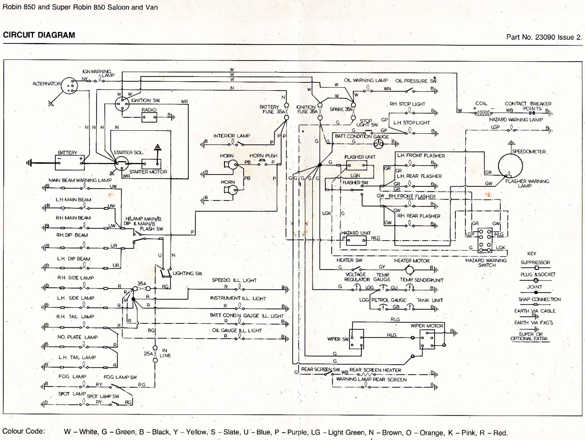 electric on demand water heater wiring diagram